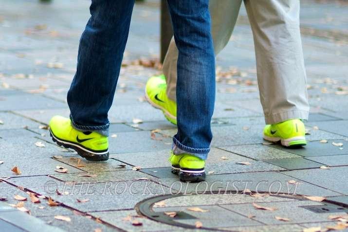 Shoes Shoes & More Shoes... Omotesando (5/6)