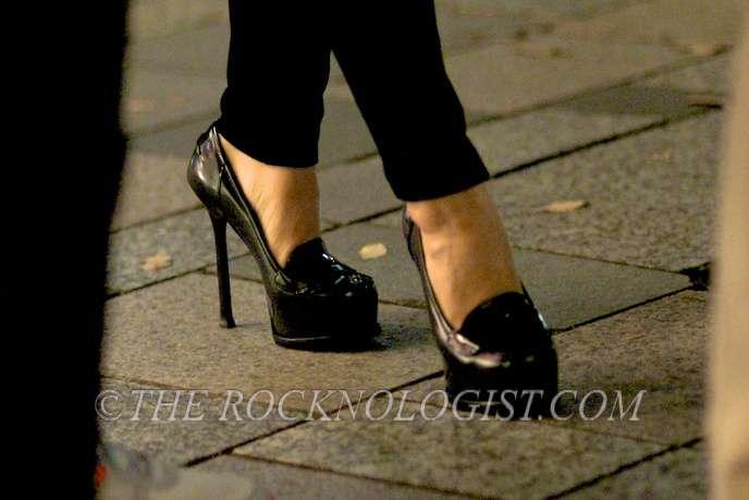Shoes Shoes & More Shoes... Omotesando (4/6)