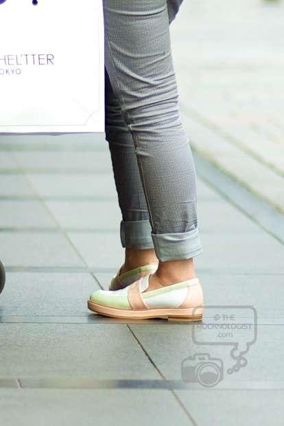 Must Be The Shoes!!! Omotesando/Aoyama (6/6)